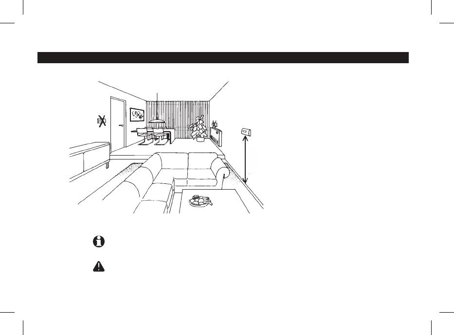 Tolle Honeywell Heizung Steuert Schaltpläne Galerie - Der Schaltplan ...