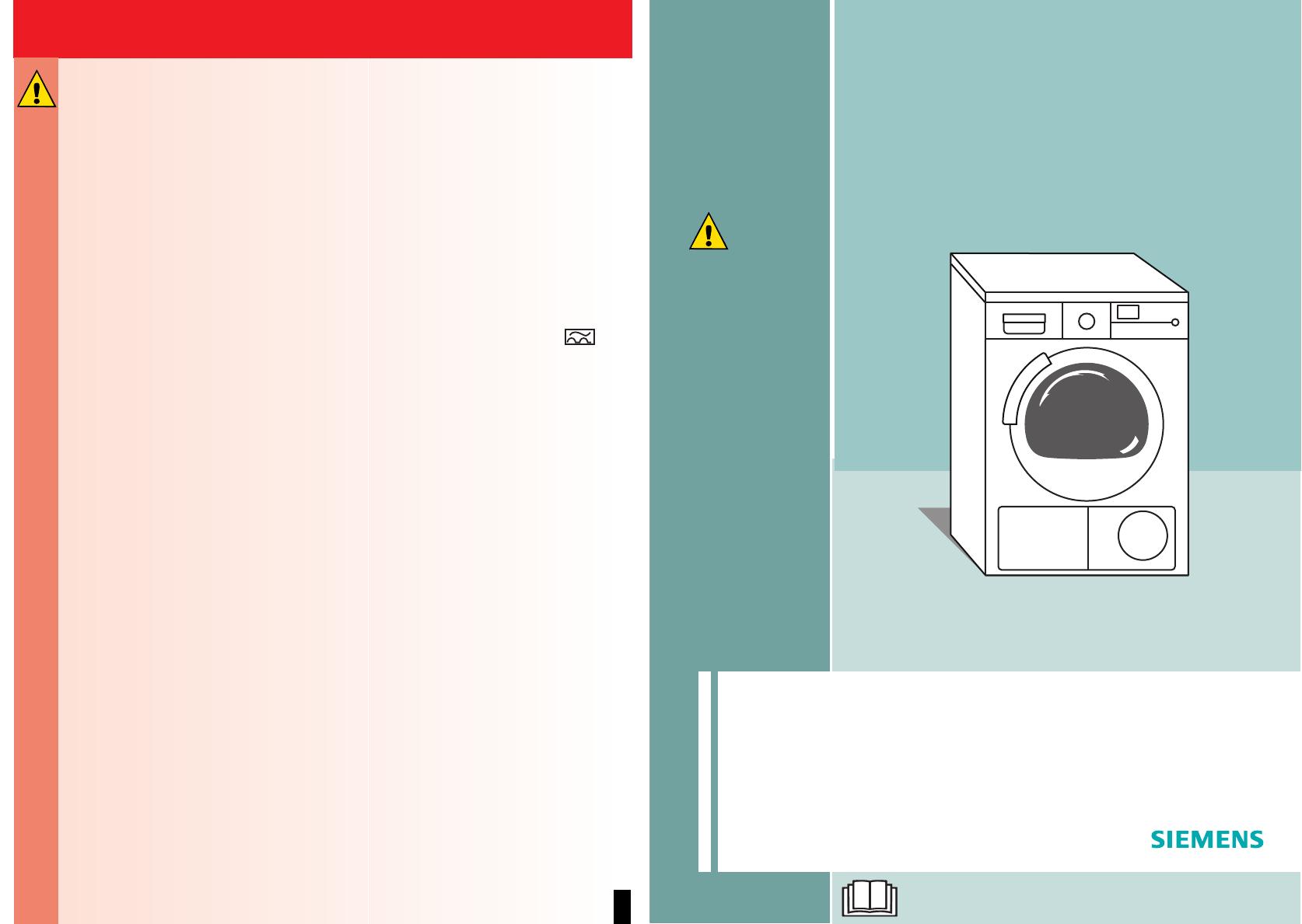 Wäschetrockner benutzen unsere tipps zur pflege von trocknern