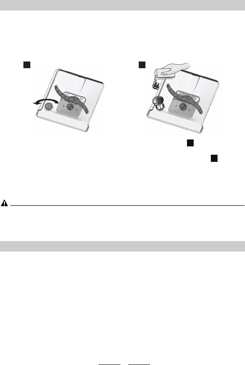 Bedienungsanleitung Gorenje Gi63315x Seite 8 Von 30 Deutsch