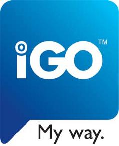 igo8 bedienungsanleitung