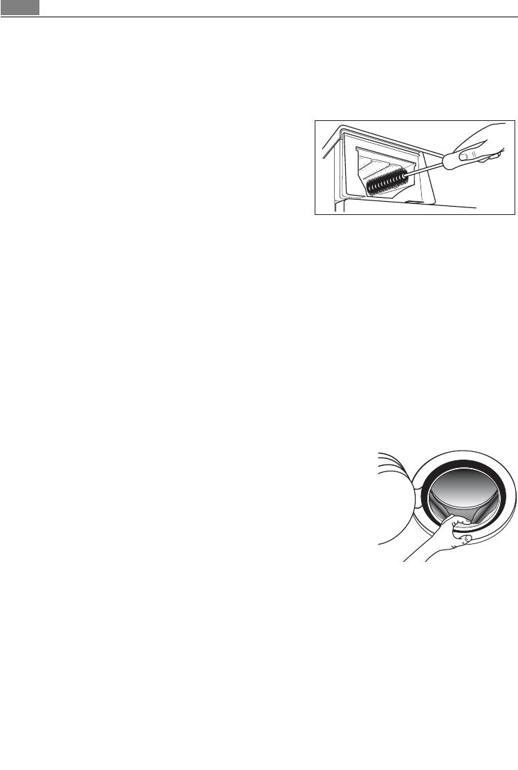 ervice and repair manuals - Honda CRX