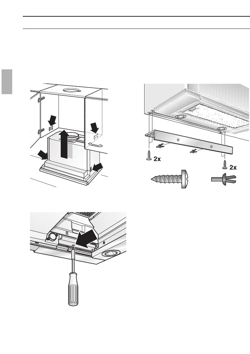 bedienungsanleitung bosch dhi 665 v seite 16 von 116. Black Bedroom Furniture Sets. Home Design Ideas