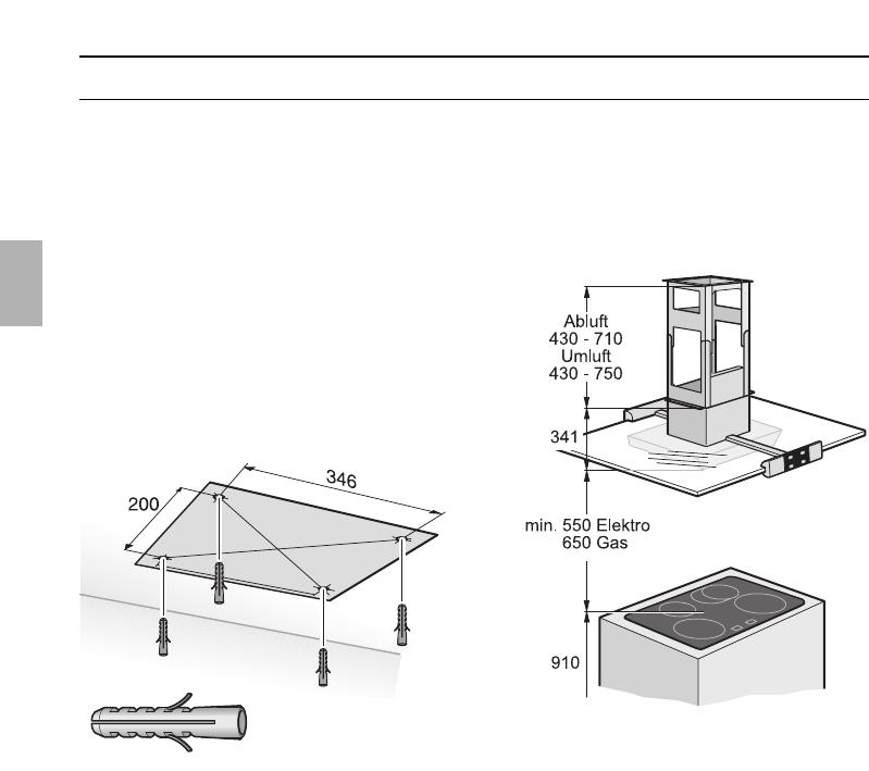 bedienungsanleitung bosch die165e seite 14 von 108 deutsch englisch franz sisch. Black Bedroom Furniture Sets. Home Design Ideas