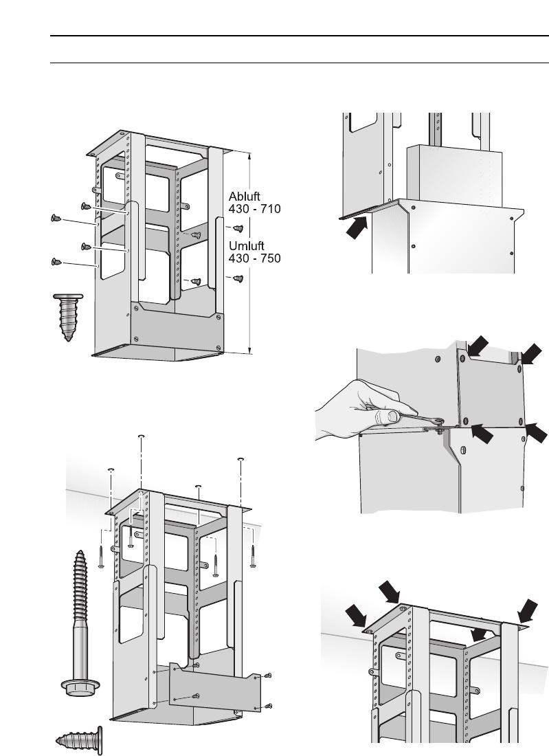 bedienungsanleitung bosch die 165 r seite 17 von 24 deutsch englisch spanisch franz sisch. Black Bedroom Furniture Sets. Home Design Ideas